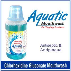 Image Result For Antibiotic Mouthwash Otc